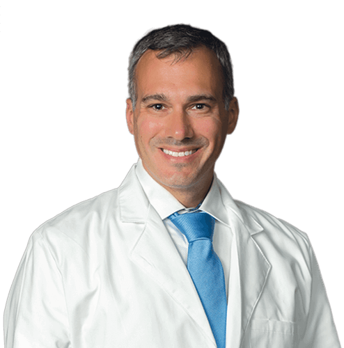 Dr. Brian R. Hatten, MD Dr. Brian R. Hatten, MD