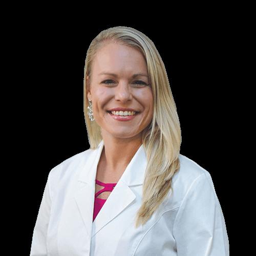Dr. Brittany L. Lambie, MD Dr. Brittany L. Lambie, MD