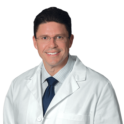 Dr. Jeffrey W. Martin, MD Dr. Jeffrey W. Martin, MD