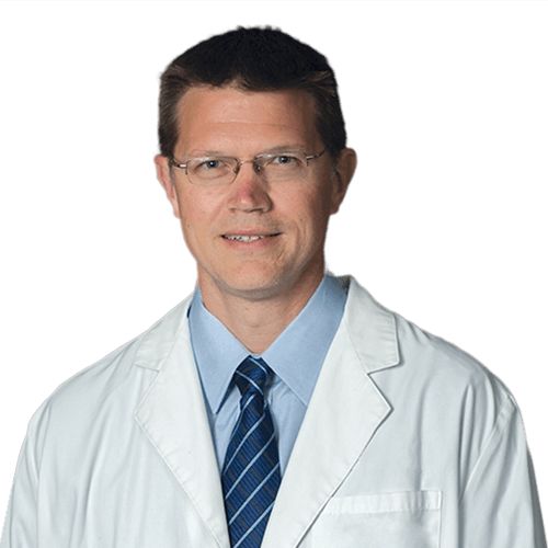 Dr. Todd A. McCall, MD Dr. Todd A. McCall, MD