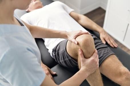 Physical Therapy Daytona Beach FL