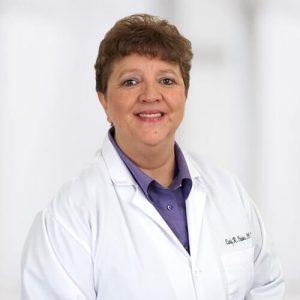 Cindy Parker Physician Assistant Cindy Parker, PA-C
