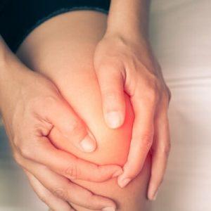 How to Relieve Arthritis Pain