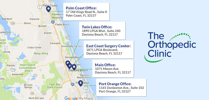 The-Orthopedic-Clinic-5-Locations