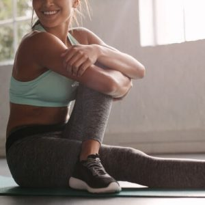 Why Are Some People More Flexible Than Others?