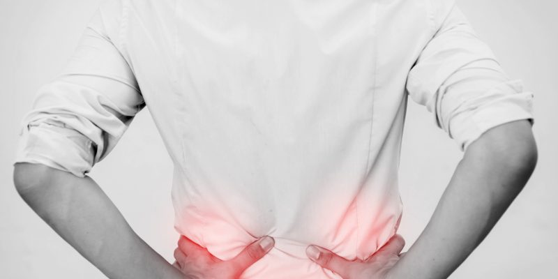 signs-of-serious-hip-injury