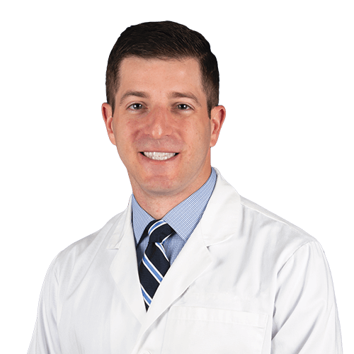 Dr. Christopher J. Matthews, MD Dr. Christopher J. Matthews, MD