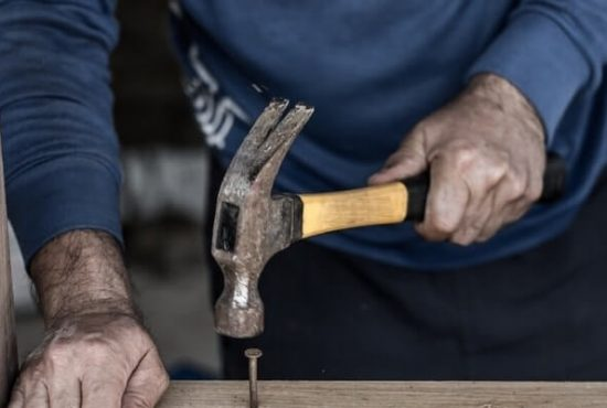 What Is a Hammer Toe?