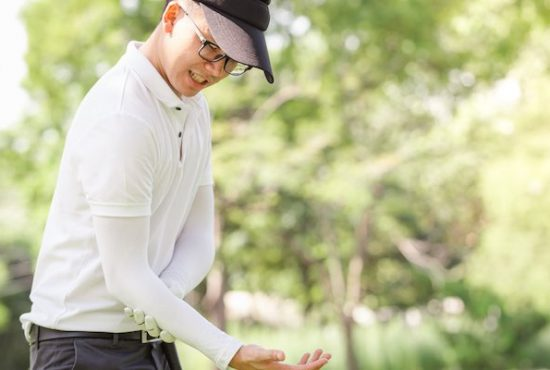 What is Golfer's Elbow?