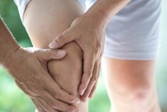 Osteoarthritis: Causes, Symptoms, Treatment & More