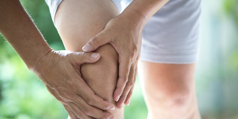 osteoarthritis-causes-symptoms-treatment
