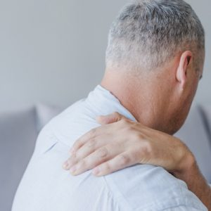 Rotator Cuff Injury: Causes, Symptoms, Treatment & More