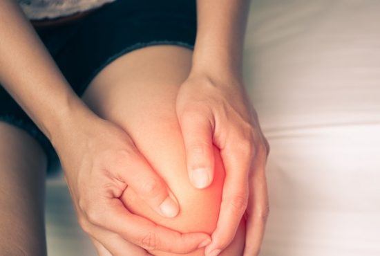 Bursitis: Causes, Symptoms, Treatment & More