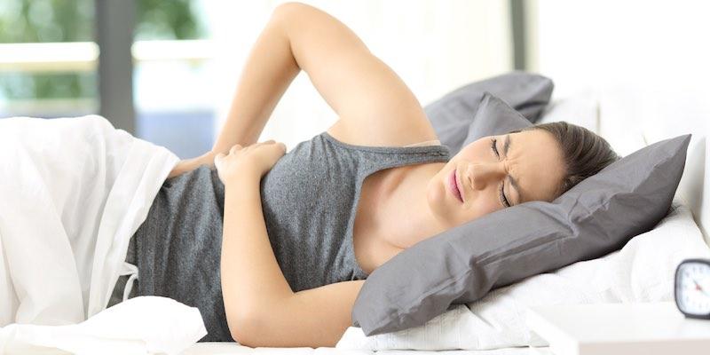fibromyalgia-causes-symptoms-treatment