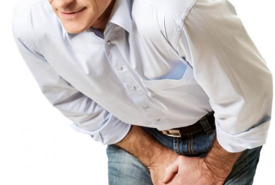 Groin Strains: Symptoms, Causes, Treatment & More