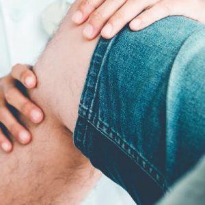 Iliotibial Band Syndrome: Symptoms, Treatment & More