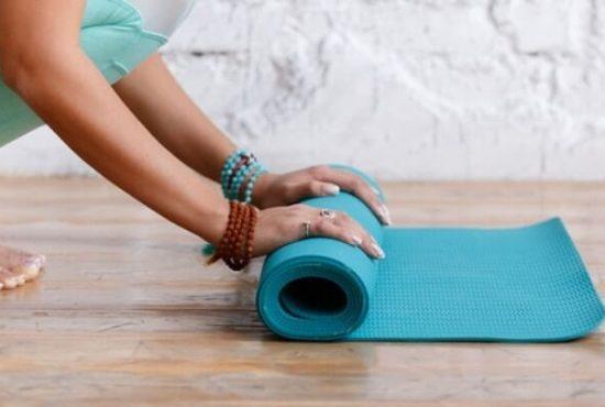 Habits to Improve Back Health