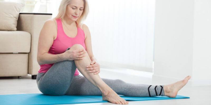 knee arthritis surgery options