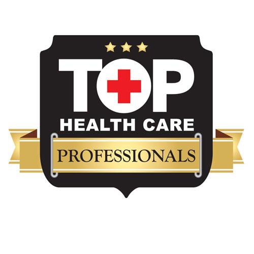 Top Orthopedic Doctors