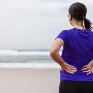 Most Common Causes of Lower Back Pain