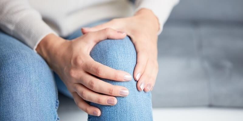 Orthopedic Walk-in Clinic vs Urgent Care