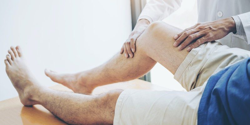 types-of-knee-pain-you-shouldnt-ignore