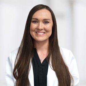 Theresa A. Adams, PA-C